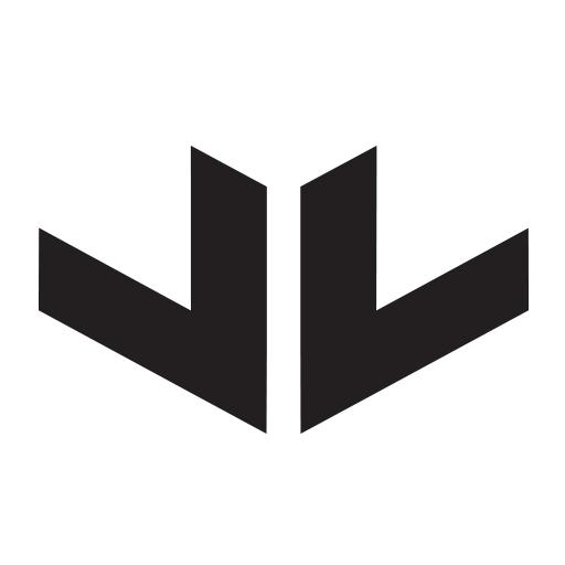 Joonas Luotonen Design