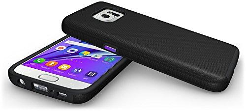 Galaxy-S7-Good-Grip-Series-Cases-B01C93DVMY-2