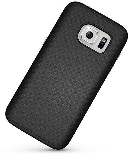 Galaxy-S7-Good-Grip-Series-Cases-B01C93DVMY-3