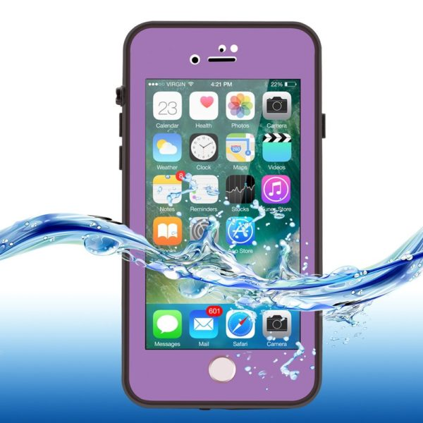 ImpactStrong-iPhone-7-Waterproof-Case-FingerPrint-ID-Compatible-Slim-Full-Body-Protection-for-Apple-iPhone-7-47-inch-B01NAG0UBW