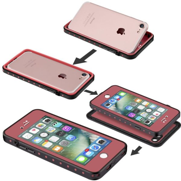 ImpactStrong-iPhone-7-Waterproof-Case-FingerPrint-ID-Compatible-Slim-Full-Body-Protection-for-Apple-iPhone-7-47-inch-B01NCIO489-6