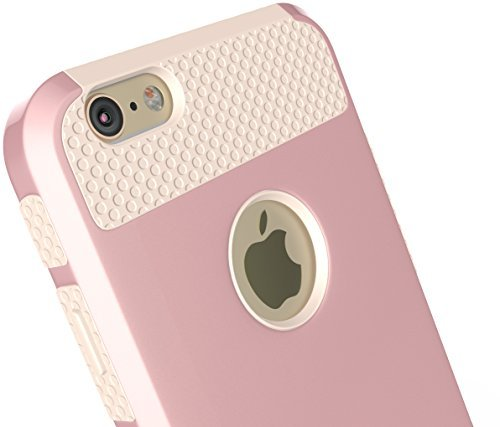 Variation-04-RYED-25O3-of-iPhone-6-6S-Non-Slip-Cases-B0147MXMKQ-619