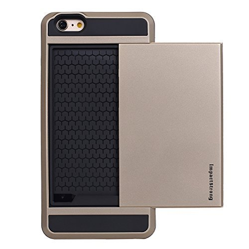 Variation-0E-Y0TR-OSZ6-of-impact-strong-iphone-6-plus-card-case-B0147ML6H2-755