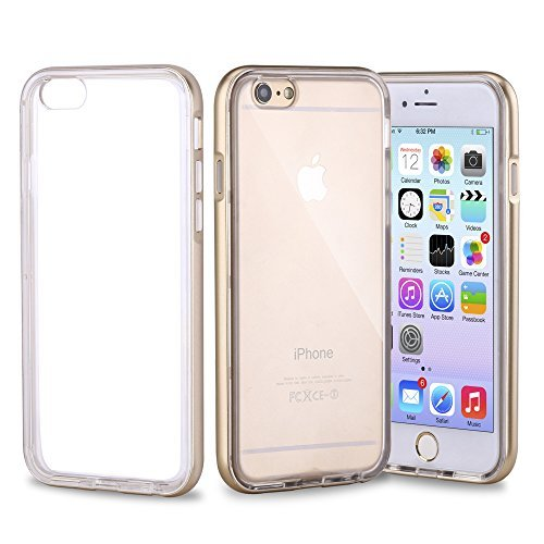 Variation-0L-AJVG-S7MK-of-ImpactStrong-Clear-Hybrid-Shell-Anti-Scratch-Clear-Back-Cover-Shock-Absorbing-Clear-TPU-B01BK24DF4-1281