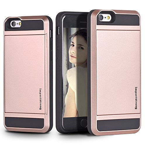 Variation-2R-YFU4-RJ0A-of-impact-strong-iphone-6-plus-card-case-B0147ML6H2-767