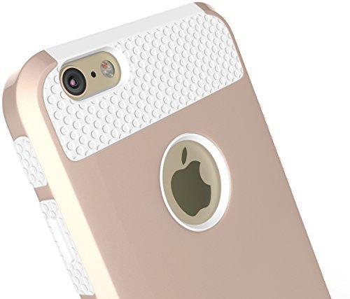 Variation-5T-XCSC-NAXJ-of-iPhone-6-6S-Non-Slip-Cases-B0147MXMKQ-611