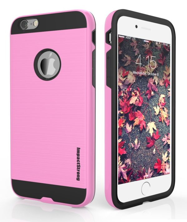 Variation-6P-NJK8-JV3D-of-iPhone-6-Plus6S-Plus-Brushed-Metal-Cases-B018KXB24G-501