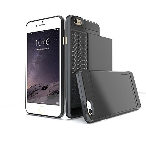Variation-6plusblackcard-of-impact-strong-iphone-6-plus-card-case-B0147ML6H2-751