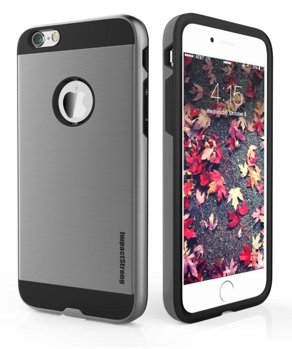 Variation-8K-2ELG-WFW0-of-iPhone-6-Plus6S-Plus-Brushed-Metal-Cases-B018KXB24G-499