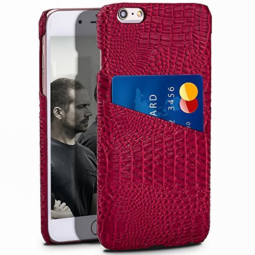 Variation-8O-SA3I-G2YP-of-iPhone-6-Plus-6S-Plus-2-Slot-Wallet-Cases-B018KSWOW0-519