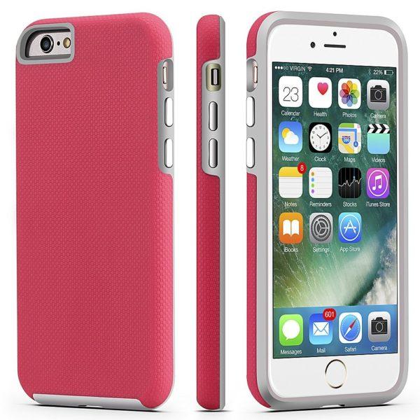 Variation-96-0M3O-67PD-of-iPhone-6-Plus-6S-Plus-Good-Grip-Series-Cases-B019JDKVPC-395