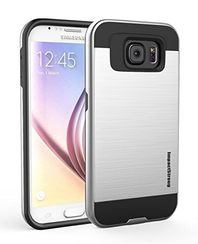 Variation-9U-3FHD-ZL8D-of-Galaxy-S7-Brushed-Metal-Cases-B01EXJZ5TO-1033