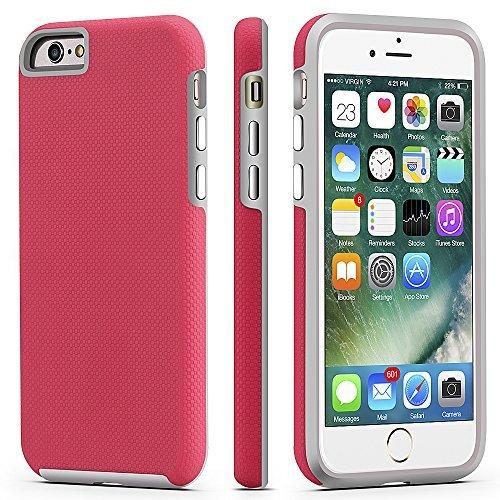 Variation-A5-YLYR-M9Q1-of-iPhone-6-6S-Good-Grip-Series-Cases-B019JDKVAC-820