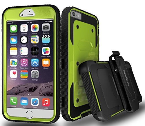 Variation-B1-S445-IP76-of-color-belt-clip-iphone-6-plus-case-B0181REOLE-697