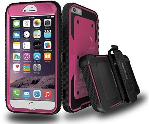 Variation-EZ-XH99-B2PC-of-color-belt-clip-iphone-6-plus-case-B0181REOLE-699