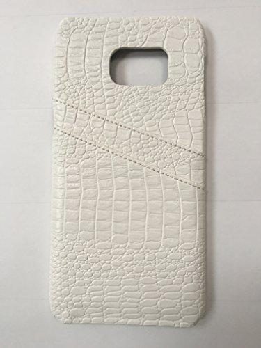 Variation-HC-L4RX-DPDU-of-s6-edge-2slot-wallet-case-B01A4VIA10-1221