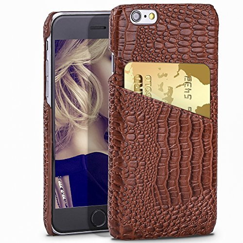 Variation-HQ-QU46-K679-of-iPhone-6-6S-2-Slot-Wallet-Cases-B018R9ZXF2-1159