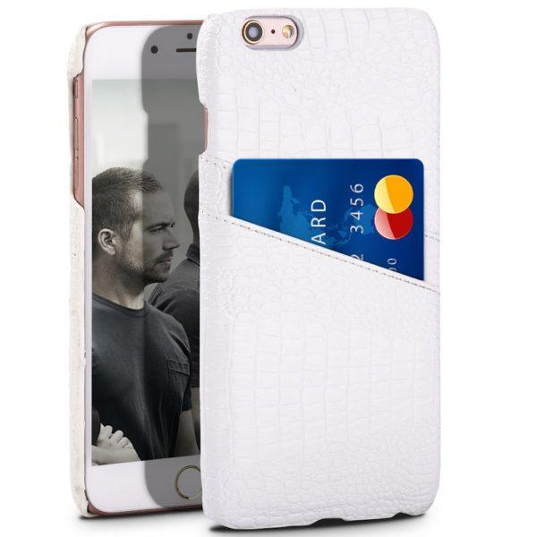Variation-MU-65HV-VTTYamzn1-of-iPhone-6-Plus-6S-Plus-2-Slot-Wallet-Cases-B018KSWOW0-521