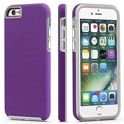 Variation-OQ-G71Q-8GC4-of-iPhone-6-6S-Good-Grip-Series-Cases-B019JDKVAC-818