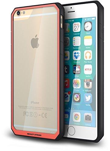 Variation-U1-7DJ2-ND5C-of-iPhone-6-Clear-Cases-B019YRMOOE-1147