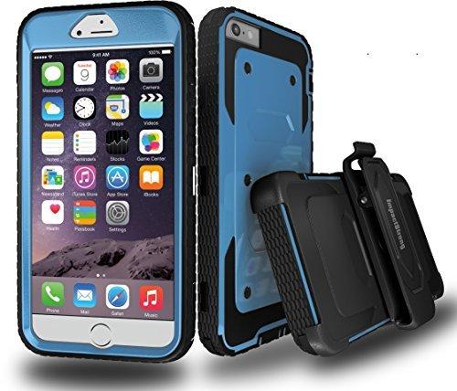 Variation-UQ-TW6S-GKK7-of-color-belt-clip-iphone-6-plus-case-B0181REOLE-695