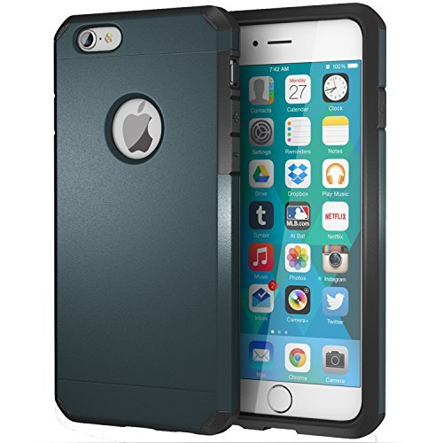 Variation-greyultimatearmor-of-iPhone-6-Case-Ultimate-Armour-B01G13RLYC-1103