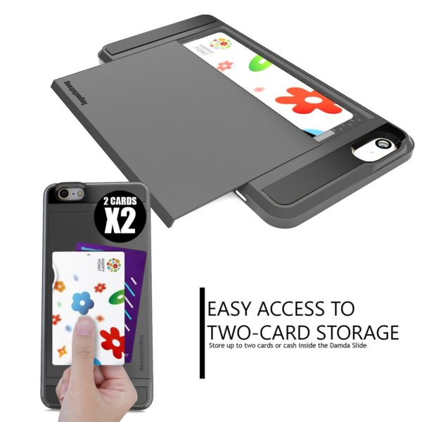 iPhone-6-Case-ImpactStrong-Wallet-Slider-Card-Case-Drop-Protection-Heavy-DutyWallet-For-Apple-iPhone-66S-B013DBOLGQ-5