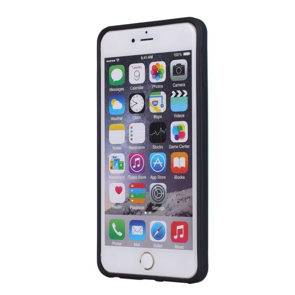 iPhone-6-Case-ImpactStrong-Wallet-Slider-Card-Case-Drop-Protection-Heavy-DutyWallet-For-Apple-iPhone-66S-B013EUCJOM-3