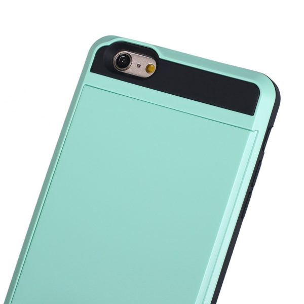 iPhone-6-Case-ImpactStrong-Wallet-Slider-Card-Case-Drop-Protection-Heavy-DutyWallet-For-Apple-iPhone-66S-B013EUCJOM-6