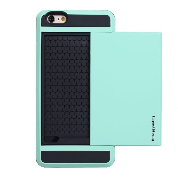 iPhone-6-Case-ImpactStrong-Wallet-Slider-Card-Case-Drop-Protection-Heavy-DutyWallet-For-Apple-iPhone-66S-B013EUCJOM