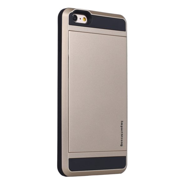 iPhone-6-Case-ImpactStrong-Wallet-Slider-Card-Case-Drop-Protection-Heavy-DutyWallet-For-Apple-iPhone-66S-B013EUSW0C-6