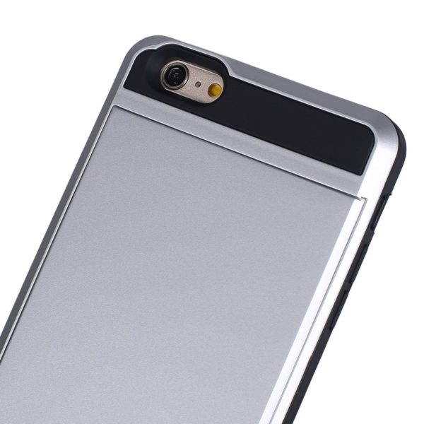 iPhone-6-Case-ImpactStrong-Wallet-Slider-Card-Case-Drop-Protection-Heavy-DutyWallet-For-Apple-iPhone-66S-B013F3JX56-7
