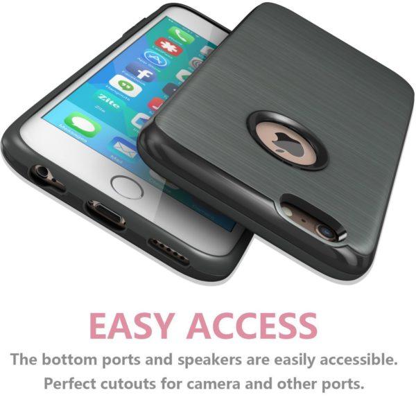 iPhone-6-Cases-B019M1XO3C-2