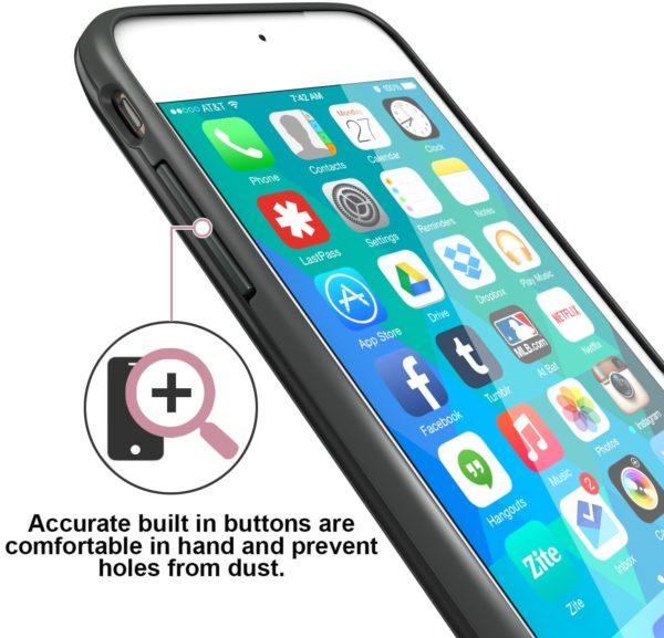 iPhone-6-Cases-B019M1XO3C-3