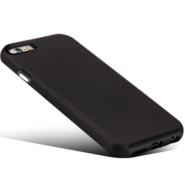 iPhone-6-Plus-6S-Plus-Good-Grip-Series-Cases-B019JDKVPC-4