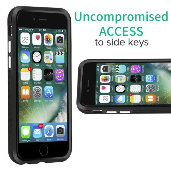 iPhone-6-Plus-6S-Plus-Good-Grip-Series-Cases-B019JDKVPC-6