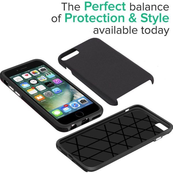 iPhone-6-Plus-6S-Plus-Good-Grip-Series-Cases-B019JDKVPC-7