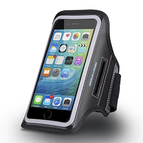 iPhone-6-Plus-Armband-ImpactStrong-Headphone-Compatible-Exercise-Sports-Running-Gym-Sportband-with-Key-Holder-Card-B01IRZFECI