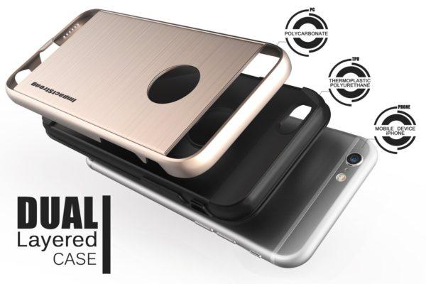 iPhone-6-Plus6S-Plus-Brushed-Metal-Cases-B018KXB24G-4