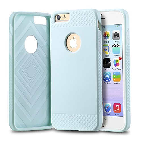 iPhone-6s-case-ImpactStrong-Premium-Slim-Fit-Textured-Grip-Cover-Shock-Proof-Lightweight-TPU-Protective-Shield-for-Ap-B01AYNMD4S