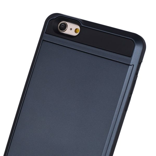 impact-strong-iphone-6-card-case-B01424P3K6-2
