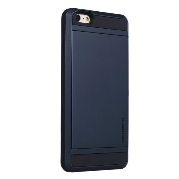 impact-strong-iphone-6-card-case-B01424P3K6-4