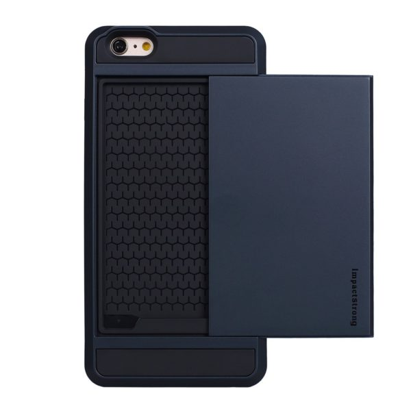 impact-strong-iphone-6-card-case-B01424P3K6
