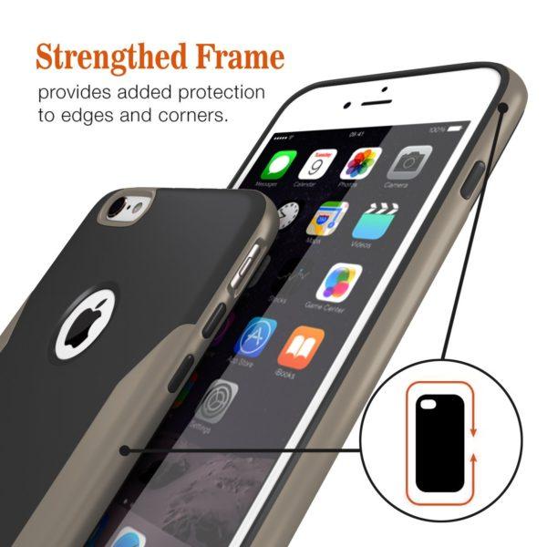 iphone-6-hybrid-case-B016PGZ2F0-3