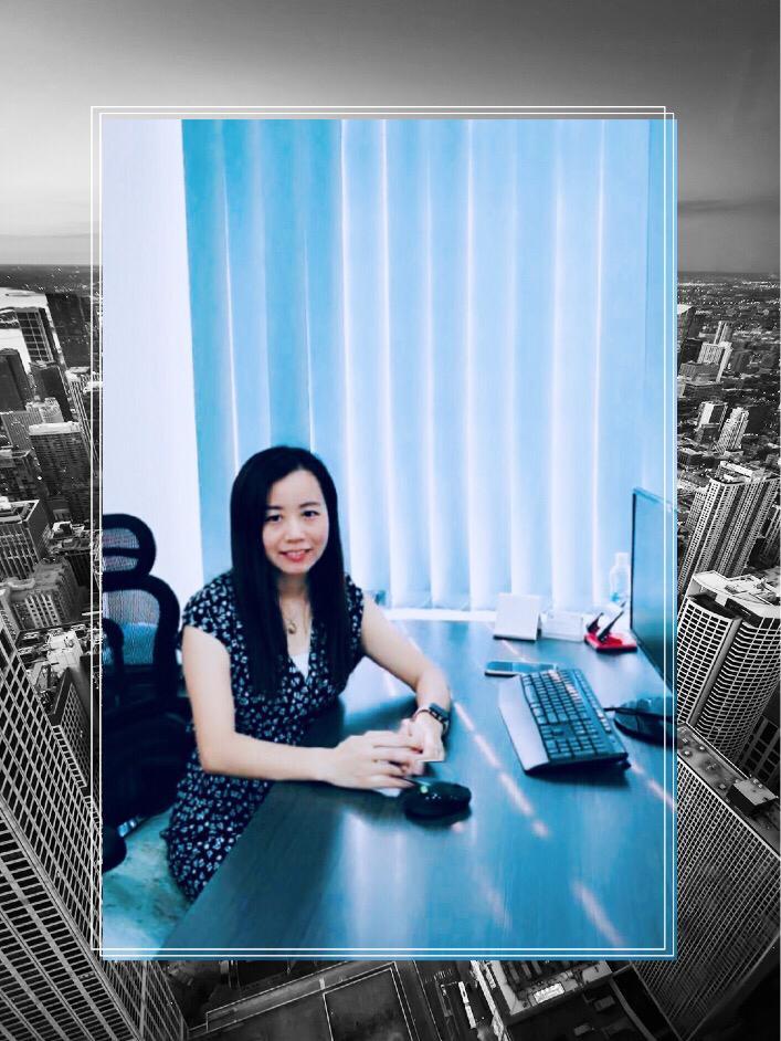 Company Secretary Klang