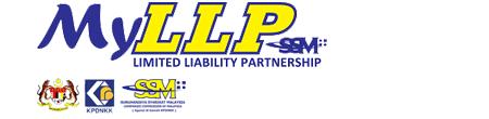 myllp register company