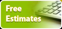 free astimate