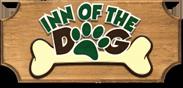 The Inn Of The Dog