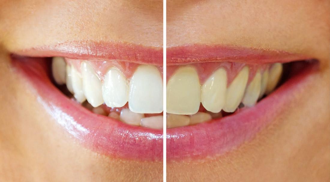 Campo Dentistry