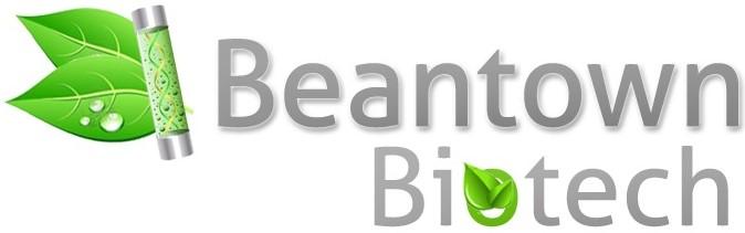 Beantown Biotech Logo